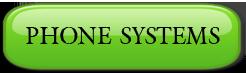 phoneSystems
