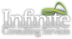 Infinite Consulting Services